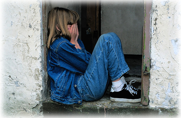 If you or your child have suffered sexual abuse, it is urged that you come forward for legal help-represented-by-Foulke-Law-Firm-Goshen-Newburgh-NY-NJ
