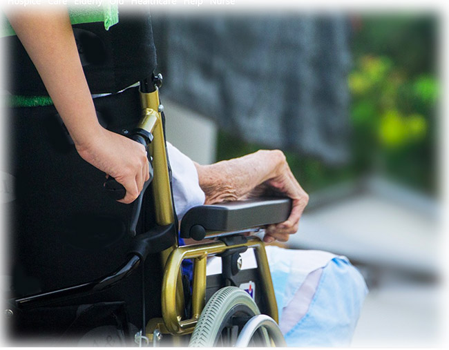 Nursing-Home-Neglect-represented-by-Foulke-Law-Firm-Goshen-Newburgh-NY-NJ