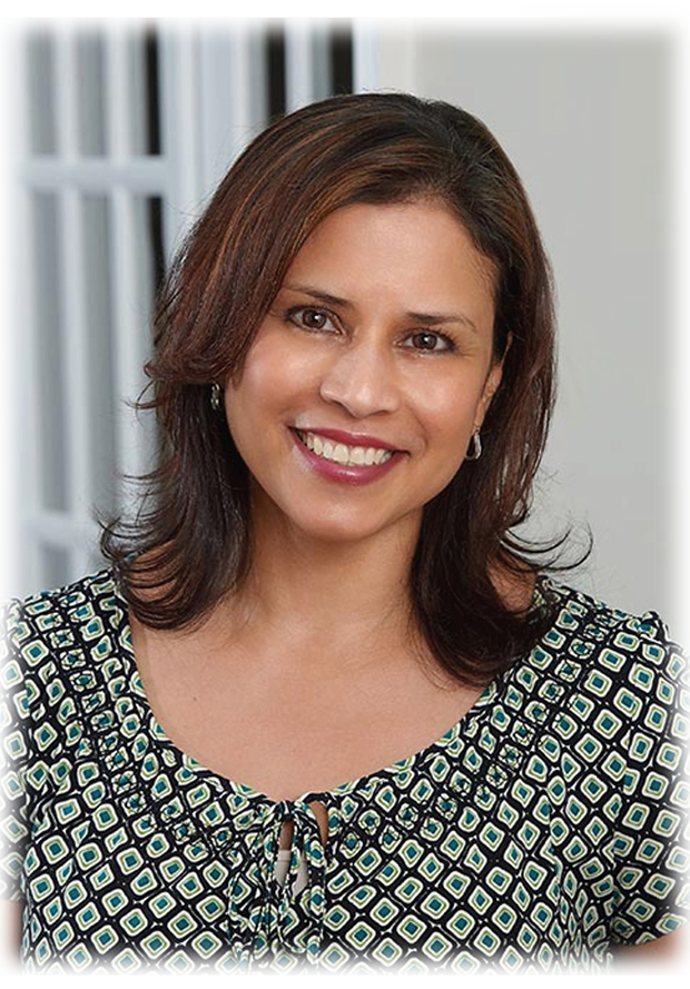 Julie Gavilanes, Paralegal for Foulke Law Firm, Goshen, NY - NJ