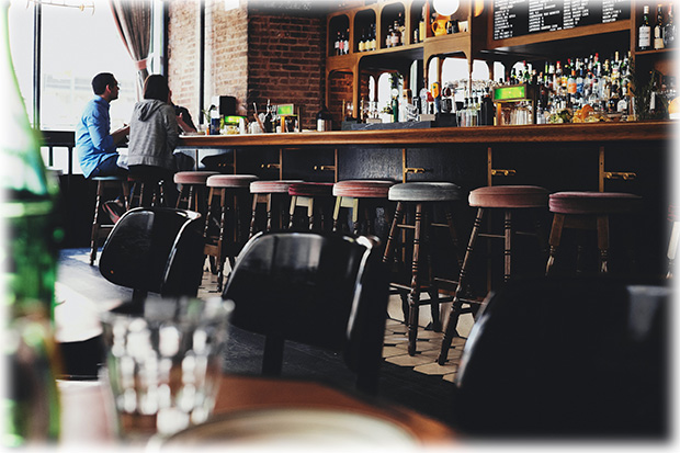 Restaurants-Bars-Hotels-Motels-if-negligent-in-safety-can-cause-serious-personal-injury-represented-by-Foulke-Law-Firm-Goshen-Newburgh-NY-NJ