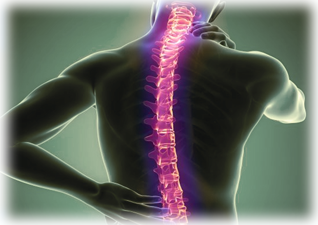 Spinal-Cord-Injury-Case-represented-by-Foulke-Law-Firm-Goshen-Newburgh-NY-NJ
