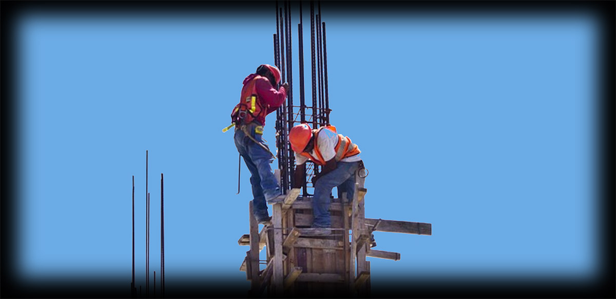 Scaffolding Accident Cases by Foulke Law Firm resulting in million-dollar results