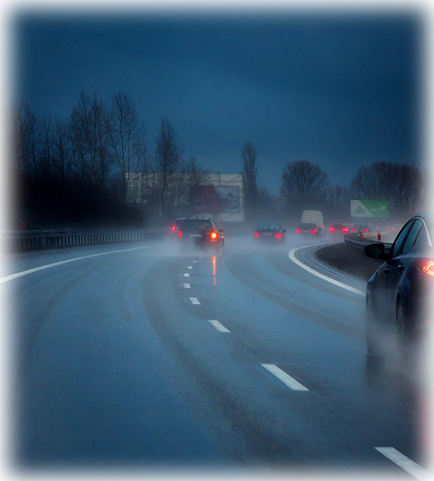 Car-Accident-Victims-represented-by-Foulke-Law-Firm-Goshen-Newburgh-NY-NJ