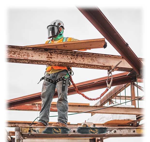 Construction-Accident-Steel-Worker-represented-by-Foulke-Law-Firm-Goshen-Newburgh-NY-NJ