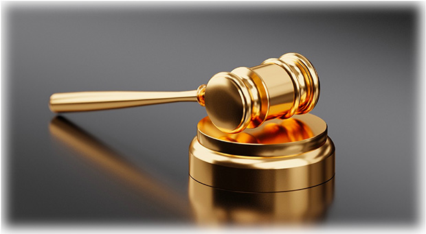 Referring Attorneys to the highly successful Foulke Law Firm in Goshen, New York