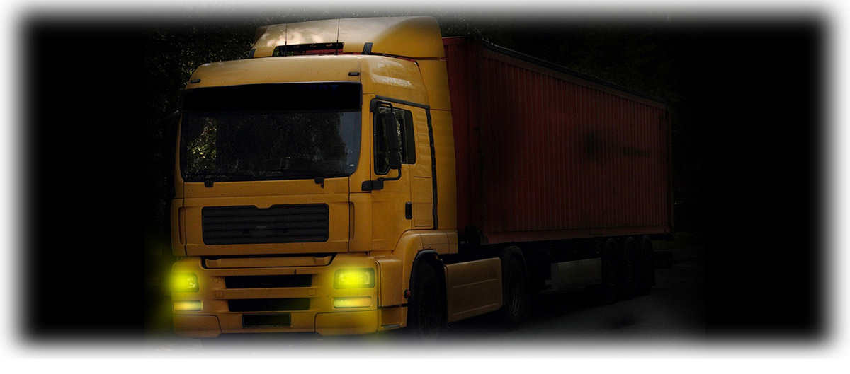 $924,00 jury verdict for truck accident victim by Foulke Law Firm, Goshen, NY - NJ